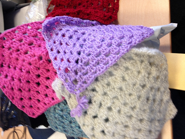 Knitting Groups Perth : Freedom from fistula obstetric caused by